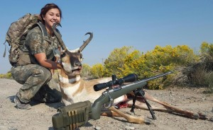 170204 Sho-Tawnee Able Antelope