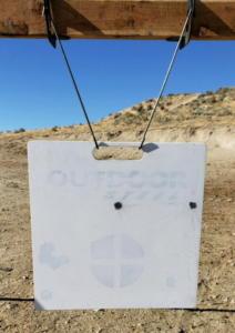 1810 Target Shots